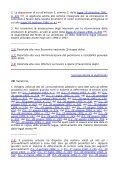 L. 5 gennaio 1996, n. 25 (1). Differimento di termini previsti da ... - Page 6