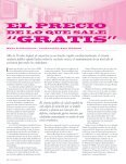 en España - masmenos - Page 4