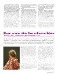 en España - masmenos - Page 5