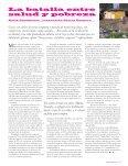 en España - masmenos - Page 7
