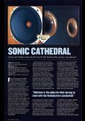 HiFi Choice Review - Cool Gales Audio - Page 2