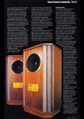 HiFi Choice Review - Cool Gales Audio - Page 3