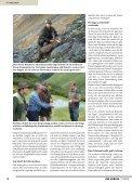 pdf zum ausdrucken - Page 3