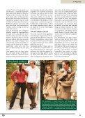 pdf zum ausdrucken - Page 4