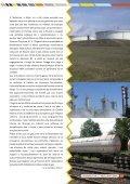 INDICATEURS UTILES - CEIMI - Page 5