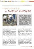 INDICATEURS UTILES - CEIMI - Page 7