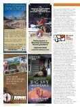 Play in Montana - Visit Montana - Page 6