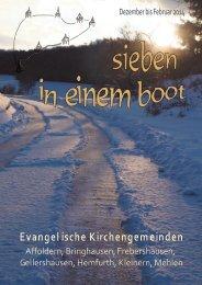 Gemeindebrief_files/16. Dez. - Feb. 2014 web.pdf - Affoldern.de