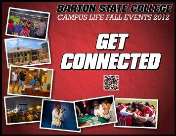 Darton State College Darton State College - Darton College
