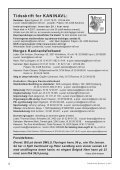 TK nr. 4 - Norges Kaninavlsforbund - Page 2