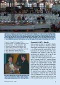 TK nr. 4 - Norges Kaninavlsforbund - Page 5