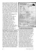 TK nr. 4 - Norges Kaninavlsforbund - Page 6