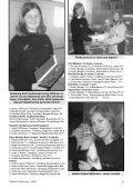 TK nr. 4 - Norges Kaninavlsforbund - Page 7