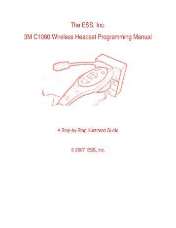 sam4s sps 300 series manual