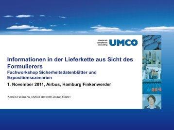 05_Heitmann_UMCO - REACH Hamburg