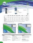 FTI General Pump Brochure_English - Page 4