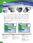 FTI General Pump Brochure_English - Page 6