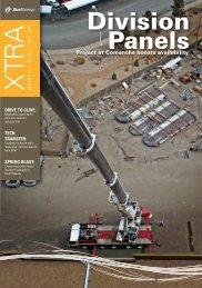 May 2013- Volume 13 - Xcel Energy
