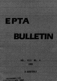 jepta 1989 08-4 - European Pentecostal Theological Association