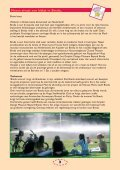 Toeristische gids van Breda - Page 5