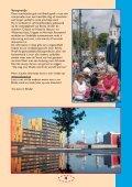 Toeristische gids van Breda - Page 6