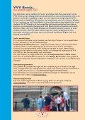 Toeristische gids van Breda - Page 7