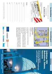Einladung als PDF - Bundesarbeitskreis Altbauerneuerung eV Berlin
