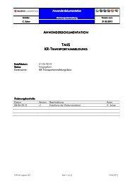 Der gesamte Ablauf als PDF... - Würth Logistics