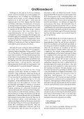 nr1 - Ftek - Chalmers tekniska högskola - Page 4