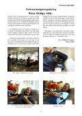 nr1 - Ftek - Chalmers tekniska högskola - Page 6