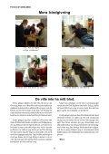 nr1 - Ftek - Chalmers tekniska högskola - Page 7