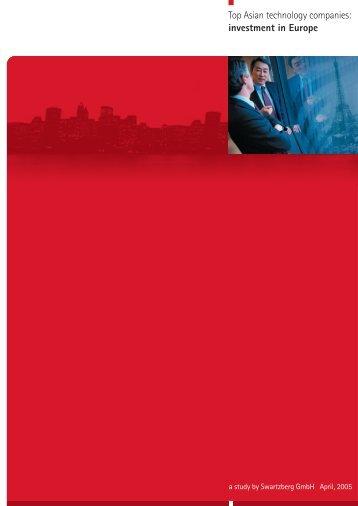 ForCOM Bericht Asien 2005nn.fh8 - Swartzberg