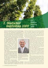 _d2 TETTNANG:HRI 09 - Verband Deutscher Hopfenpflanzer e.V.