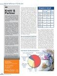 Wirtschaftsraum Karlsruhe - B4B SCHWABEN - Seite 2