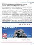 Wirtschaftsraum Karlsruhe - B4B SCHWABEN - Seite 3
