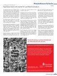 Wirtschaftsraum Karlsruhe - B4B SCHWABEN - Seite 7