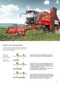 Prospekt Terra Dos T3 deutsch - Holmer Maschinenbau GmbH - Page 5