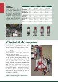 Elektro Elmodan - Elmodan Elektro - Page 4