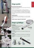 Elektro Elmodan - Elmodan Elektro - Page 5