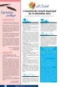 Mairie de Trégueux • 186 février 2013.indd - Page 4