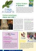 Mairie de Trégueux • 186 février 2013.indd - Page 6