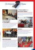 Mairie de Trégueux • 186 février 2013.indd - Page 7