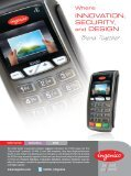 Smart (Chip) Card Network - Digital Transactions - Page 7