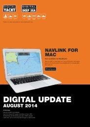 digital-update-august-2014