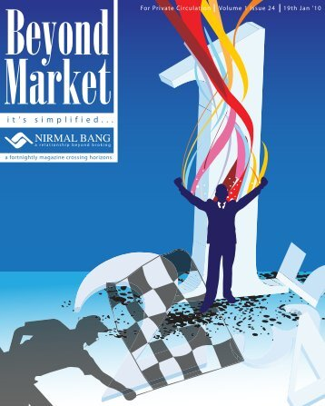 Beyond Market - Online Share Trading