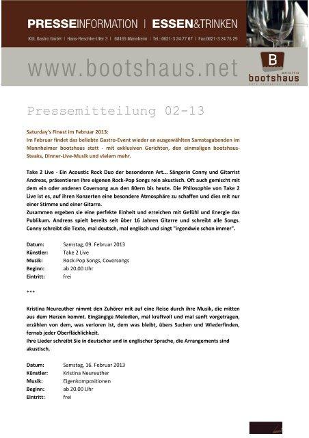 PM 02-13 bootshaus Saturdays Finest im Februar 2013.pdf