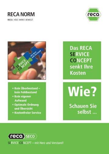 2012 12 SECO Neukunden.pdf - RECA NORM