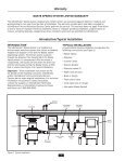 Waste Xpress Installation Care and Use - InSinkErator - Page 3