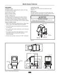 Waste Xpress Installation Care and Use - InSinkErator - Page 4