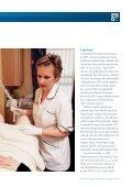 Emakakaelavähk on ennetatav ja ravitav - Page 5